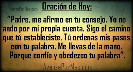 oracion-88