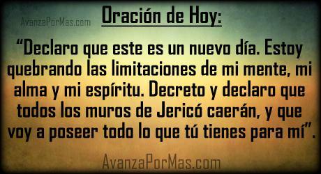 oracion-9