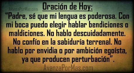 oracion-91