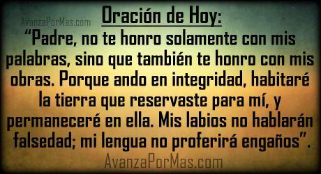 oracion-92