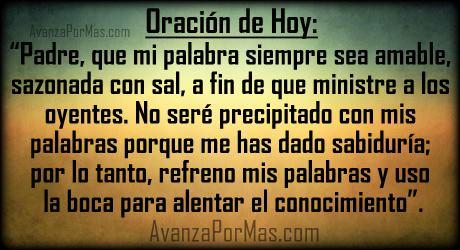 oracion-93