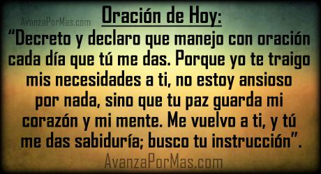 oracion-94