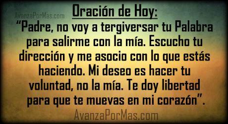 oracion-95