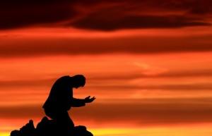 oraciones-cristianas-de-poder
