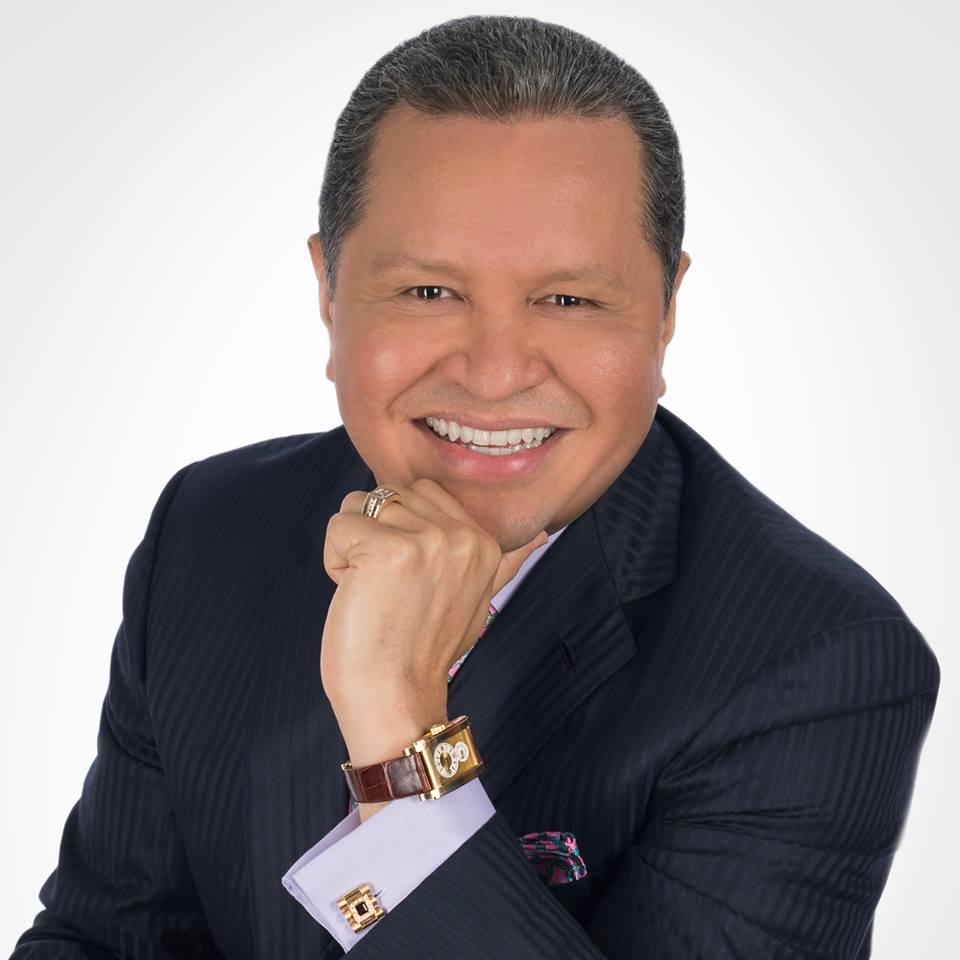 M U00e1s Predicaciones De Guillermo Maldonado