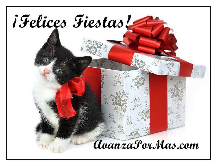 postales-cristianas-de-navidad-15