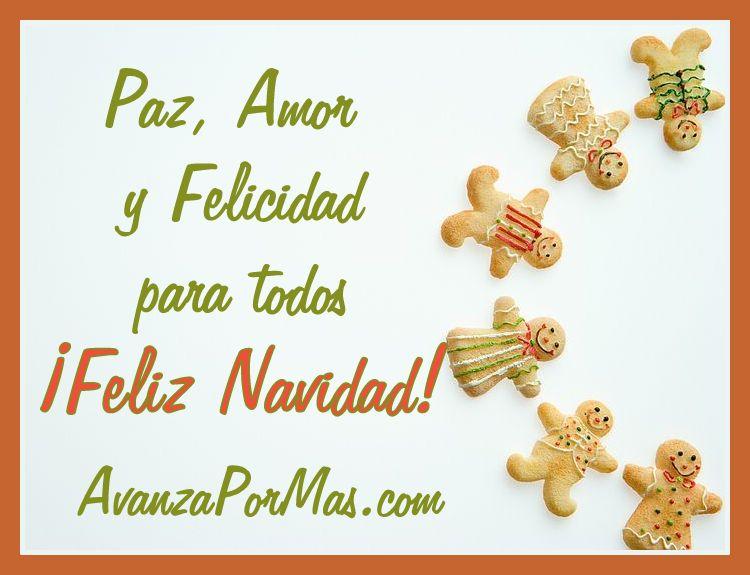 postales-cristianas-de-navidad-23