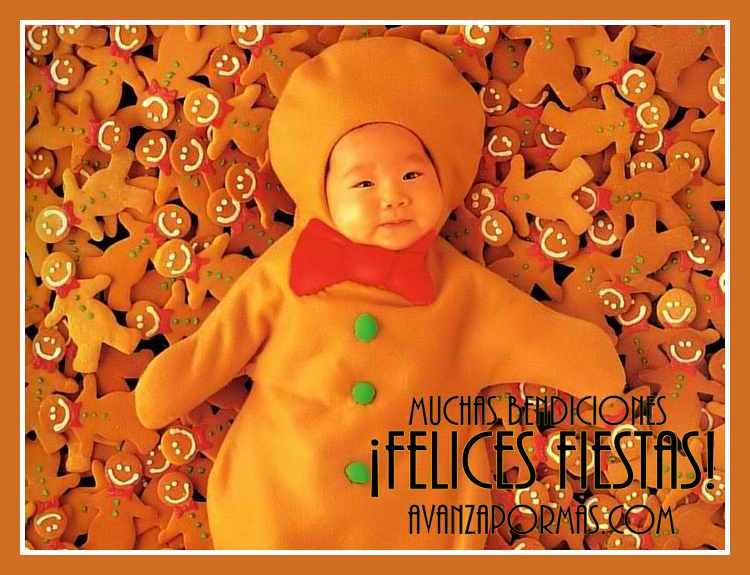 postales-cristianas-de-navidad-25