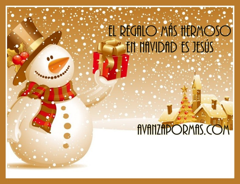 postales-cristianas-de-navidad-7