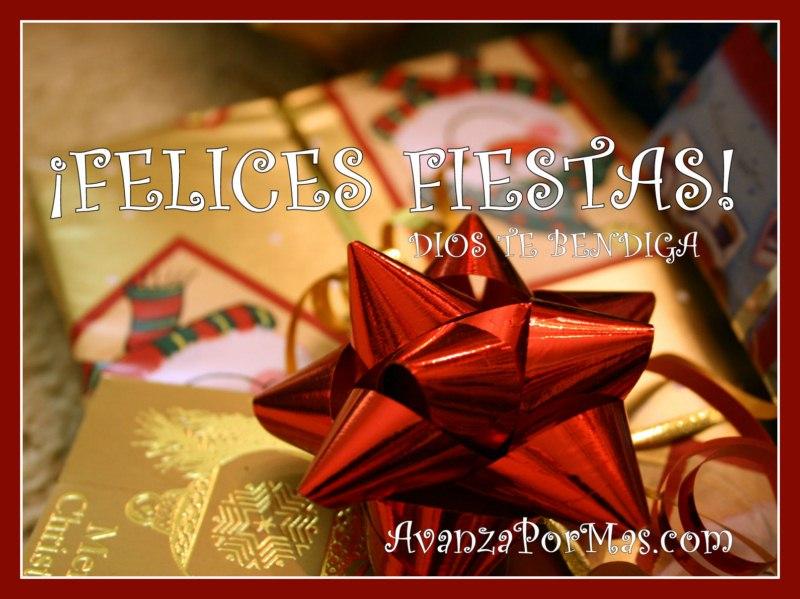 postales-cristianas-de-navidad-8