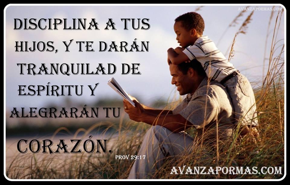 Frases Cristianas Dia De Las Madres | apexwallpapers.com