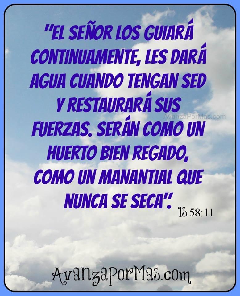 218-imagenes-cristiana-con-versiculos-biblicos
