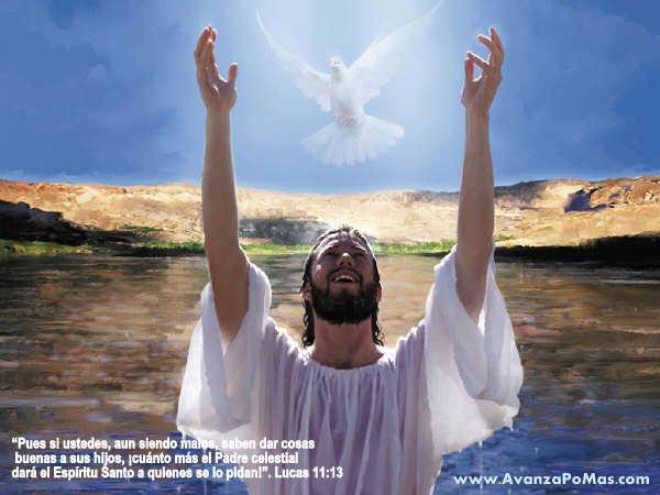 28-imagenes-cristiana-con-versiculos-biblicos