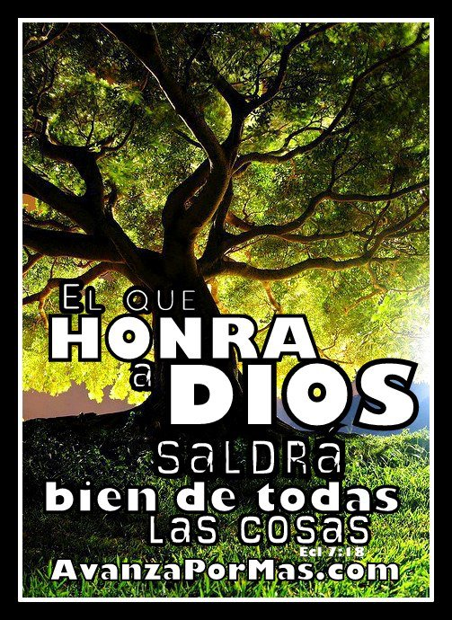 Imágenes Cristianas Con Versículos Biblicos 2017 Avanza Por Más