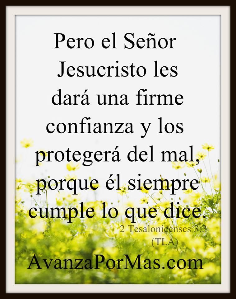 Imagenes Cristianas - Fotos Bonitas - Imagenes Bonitas
