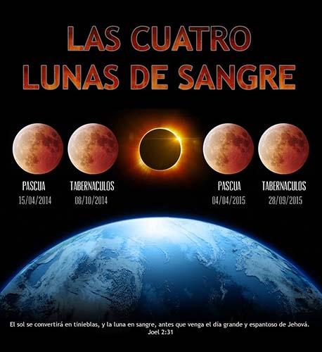 cuatro-lunas-de-sangre (1)