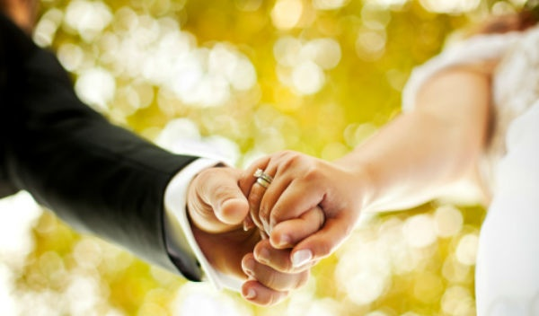 Resultado de imagen para matrimonios