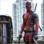 deadpool-gallery-03-gallery-image-1024x551