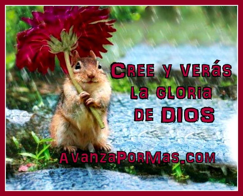 -imagenes-cristianas-