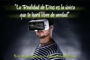 realidad-virtual-reflexion-cristiana