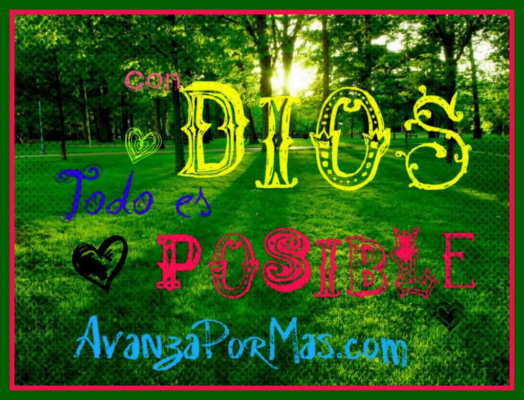 imagenes cristianas dios
