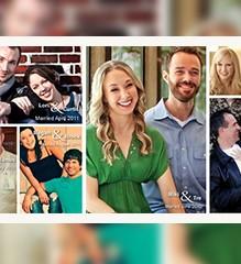 libre casado sitio web de citas