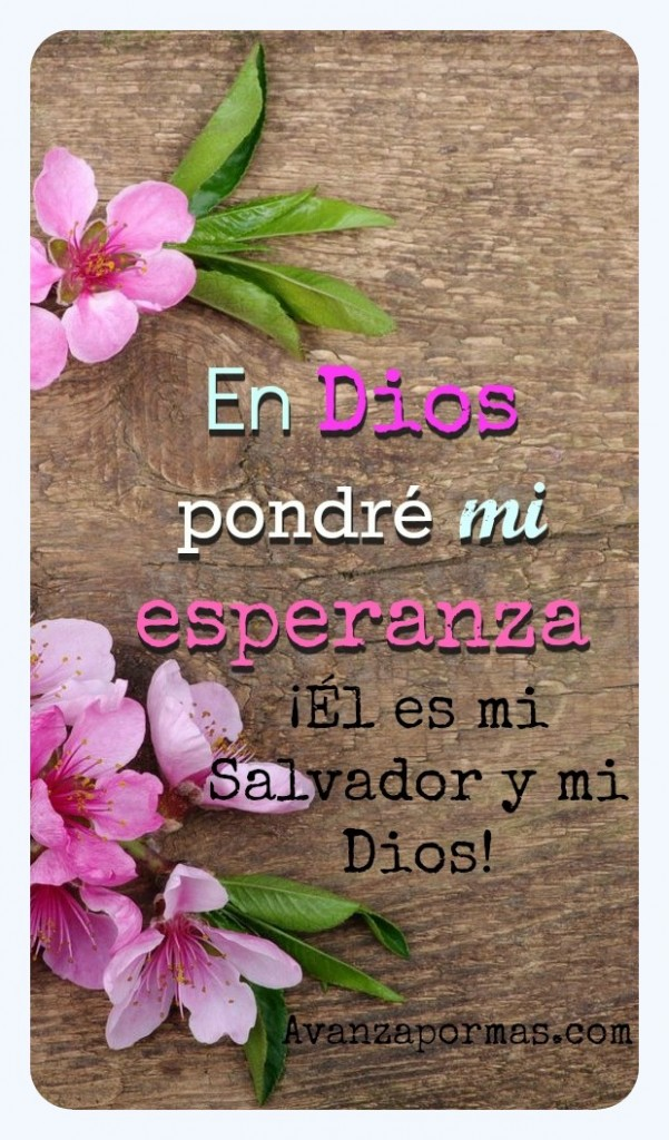 Imagenes Cristianas de Buen día mañana