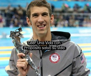 michael-phelps-3