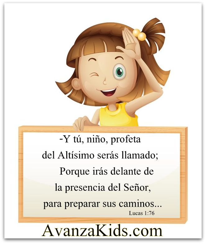 imagenes-cristianas-niños-versiculos-tarjetas-escuela dominical