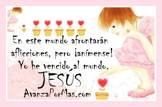 imagenes-cristianas-de-amor-jesus-animo