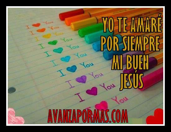 imagen-cristianas-gratis-postales-jesus-jovenes