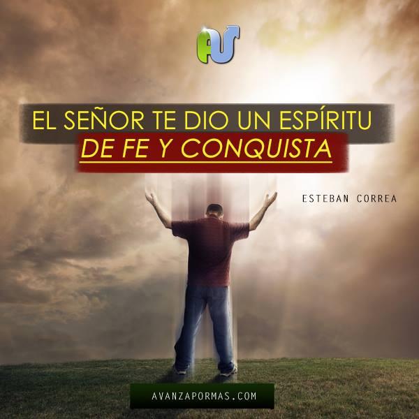 Imagenes Cristianas Para Whatsapp Gratis 2017 Avanza Por Más