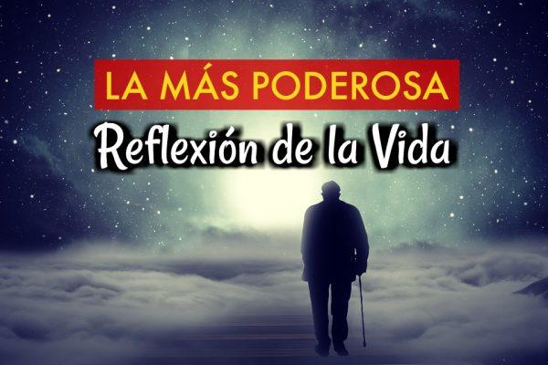 Reflexiones Cristianas Peliculas Cristianas Prédicas