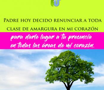 Imagenes Cristianas Gratis De Amor Aliento Animo Esperanza Con