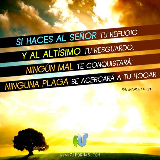 Imagenes Cristianas De La Oracion De La Mañana Avanza Por Más