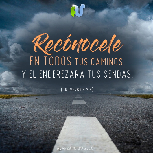 Imagenes Cristianas De Animo Y Esperanza