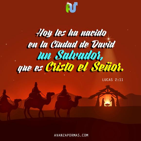 Frases Biblia Navidad.Que Pases Una Excelente Noche Buena Y Navidad Avanza Por Mas
