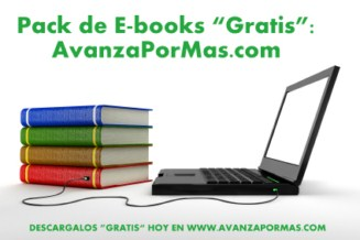 "DESCARGA ""GRATIS"""