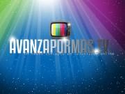 AvanzaPorMas.TV