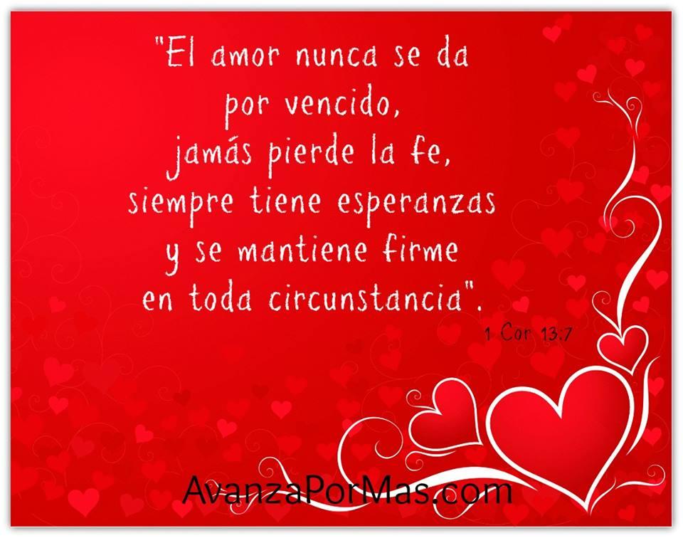 Imágenes Cristianas Gratis Con Frases De Aliento Y Amor