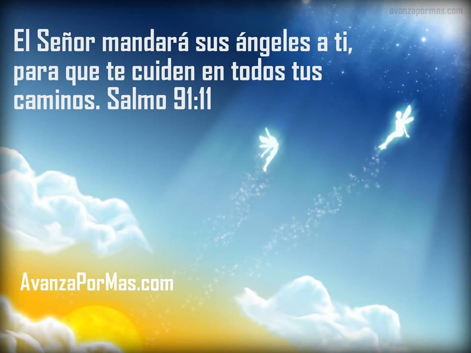 Postales De Textos Biblicos   MEJOR CONJUNTO DE FRASES