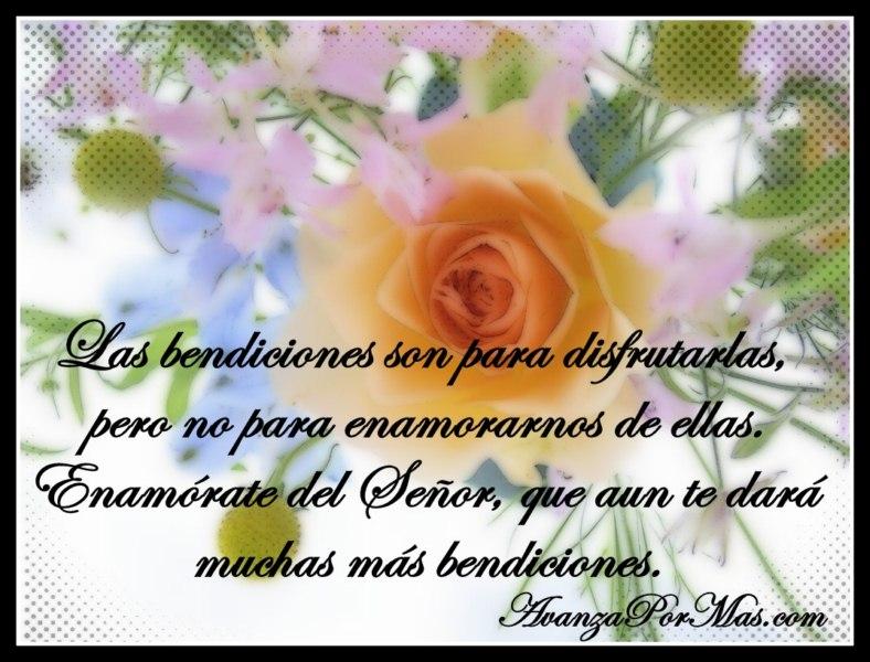 Imagenes Cristianas De Amor Para Facebook