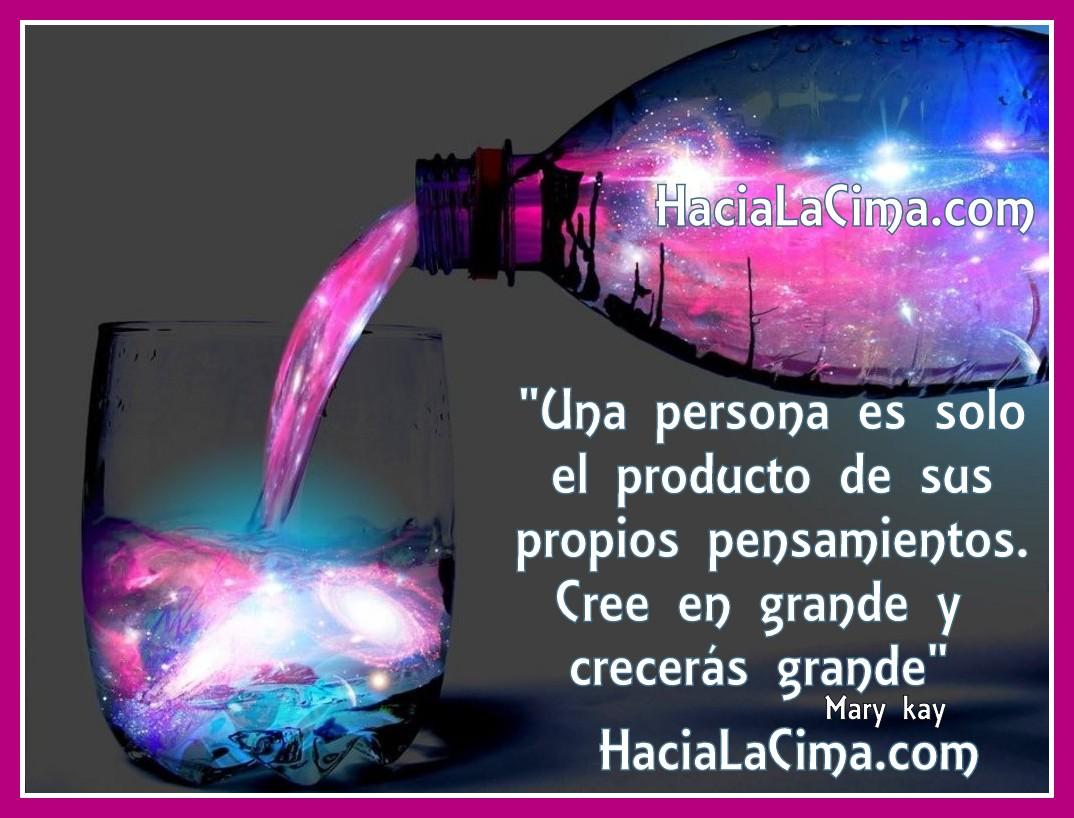 Superacion personal y Motivacion en español - YouTube