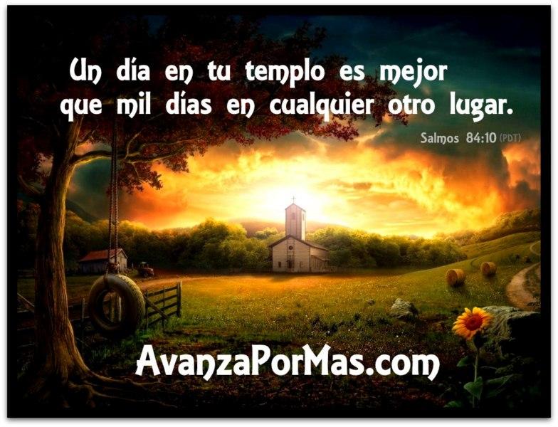 Imagenes con citas biblicas de aliento - Imagui