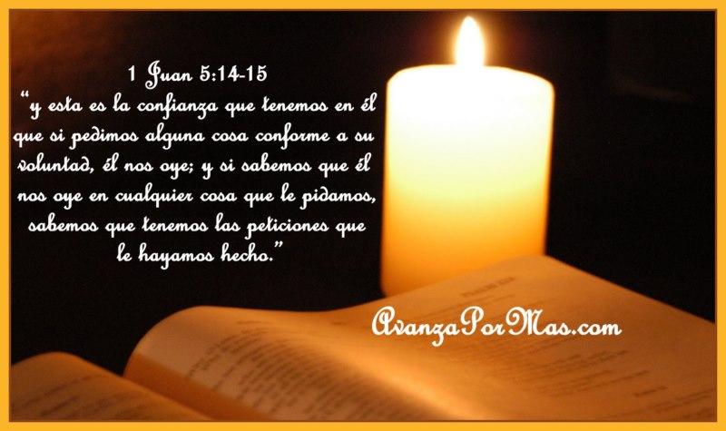 Imagenes Biblicas De Animo Imagui