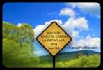 paisaje con versiculo biblico