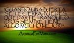 frases biblicas con imagenes