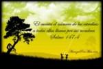frases de Dios con imagenes biblicas
