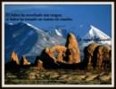 paisajes con versiculos