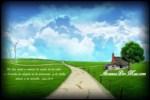 imagenes cristianas de fe aliento animo